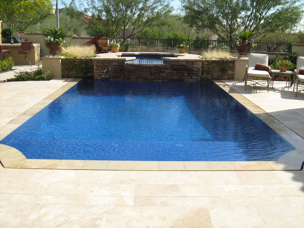 applied landscape design access arizona backyard landscaping packages
